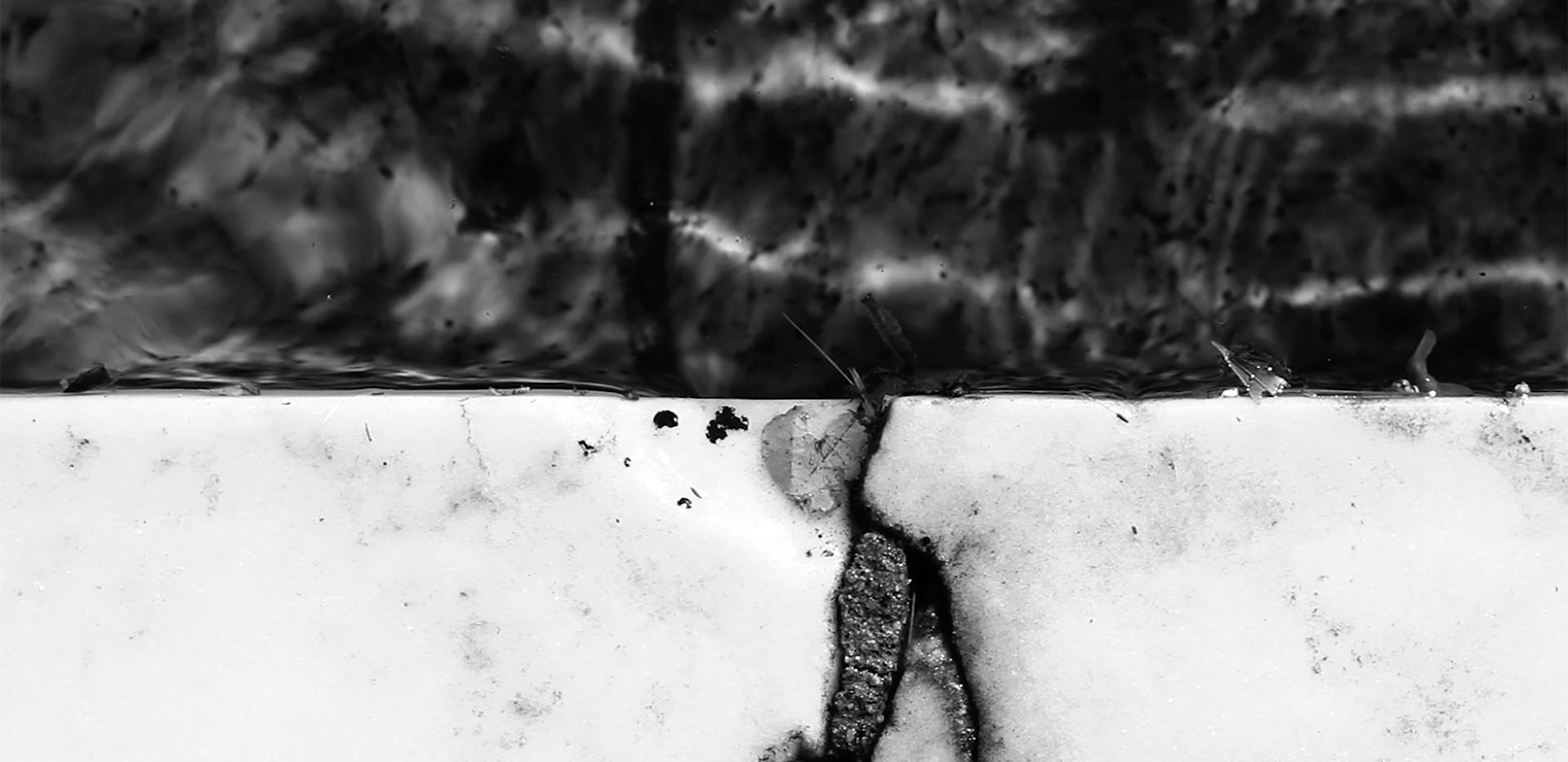 water-line-still.jpg