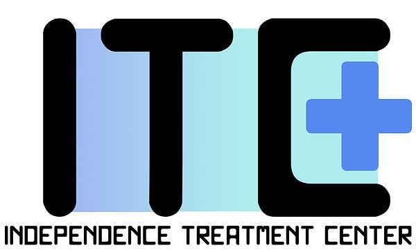 Logo medic gradient.jpg
