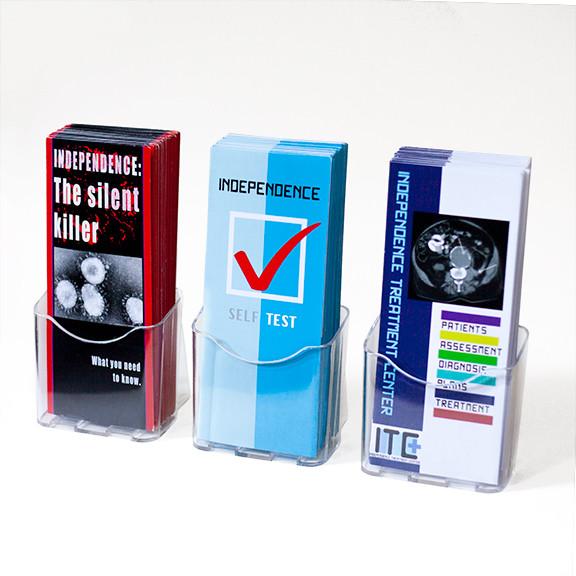 3-brochures-web.jpg