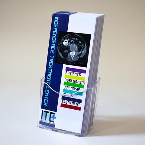 brochure5-web.jpg