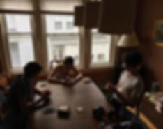 Screen Shot 2019-10-11 at 11.24.37 AM.pn