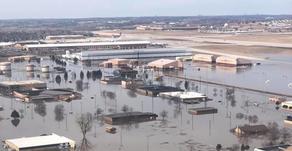 Iowa Climate Statements