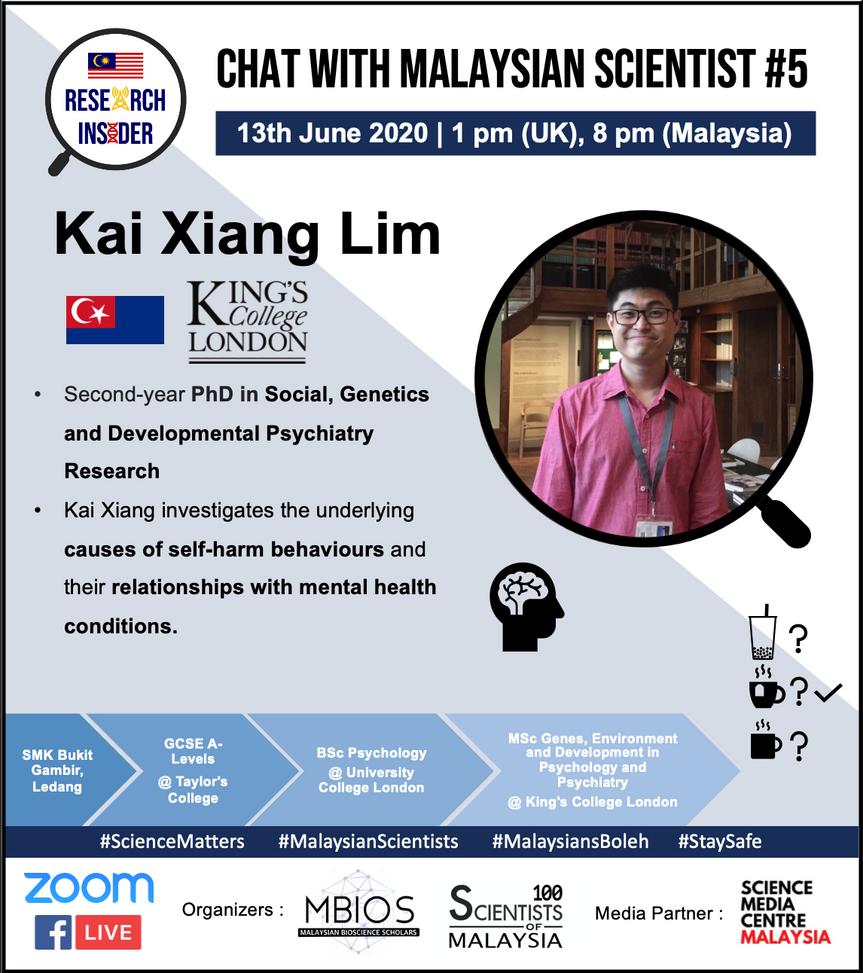 Kai Xiang speaker.png