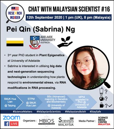 Sabrina speaker.png
