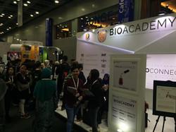bioacademy2