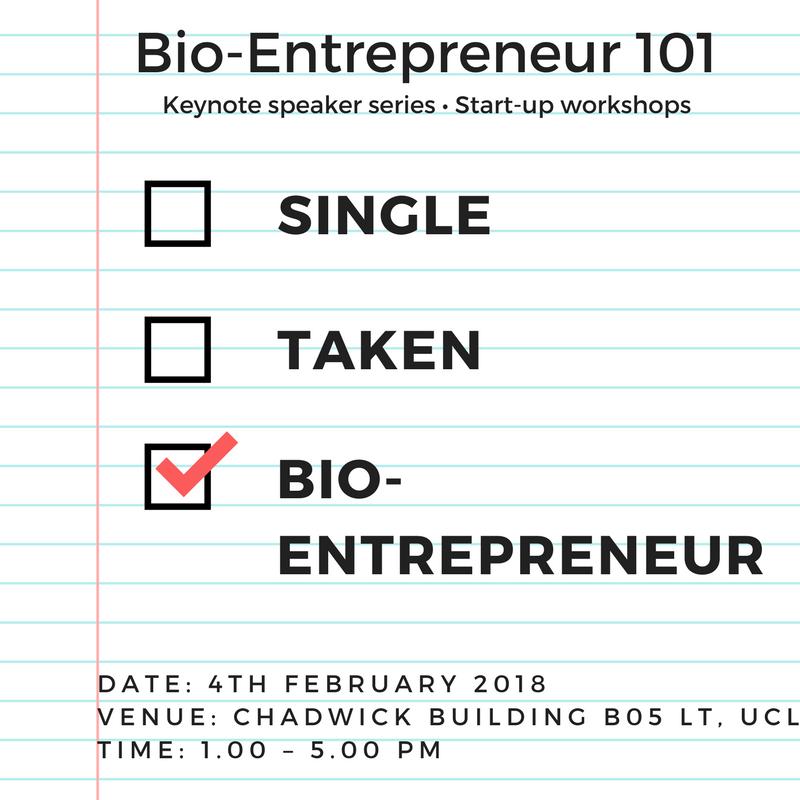 bioentrepreneur8