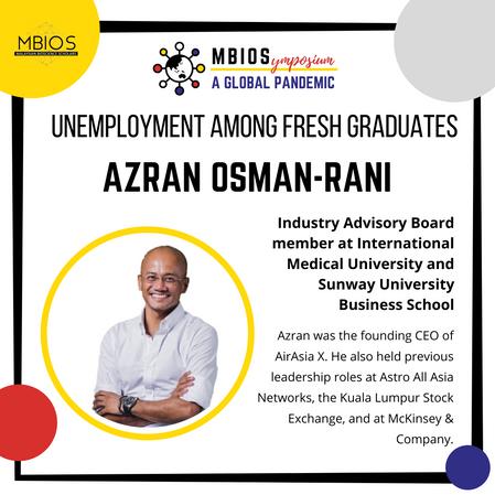 Speaker Azran.png