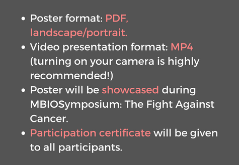 Cancer Research Poster Competition (3).png