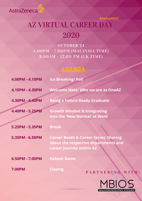 AZ Agenda 1.png