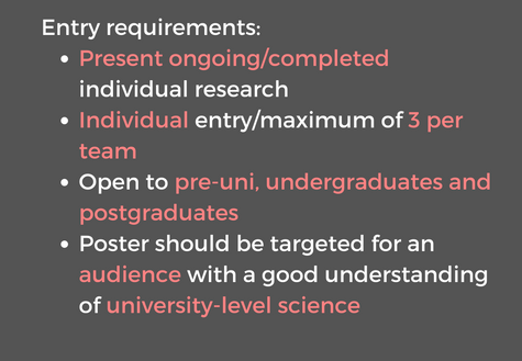 Cancer Research Poster Competition (4).png