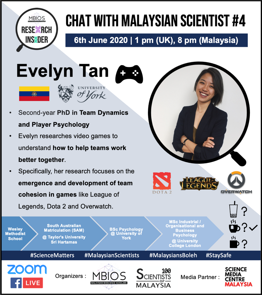 Evelyn Tan.png
