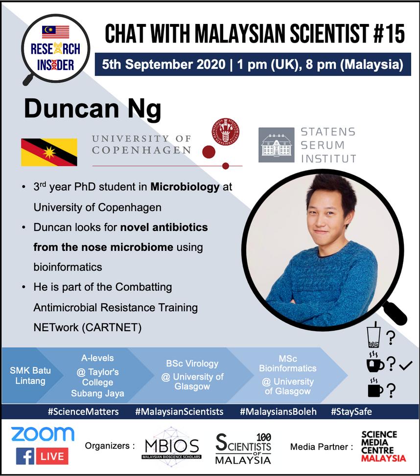 Duncan speaker.png