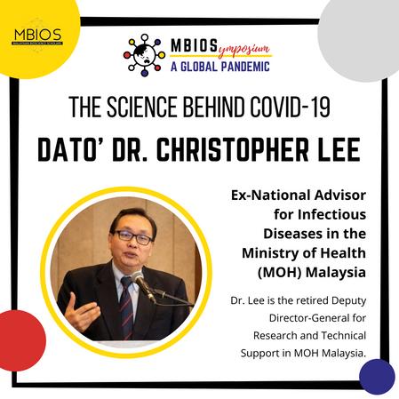 Speaker Dr Christopher Lee.png