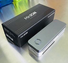 Copy of MinION Nanopore.JPG