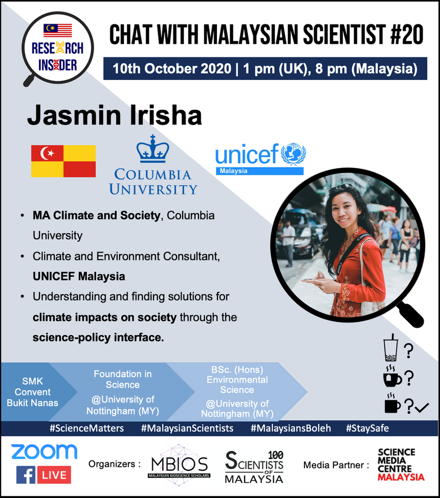 Jasmin speaker.png