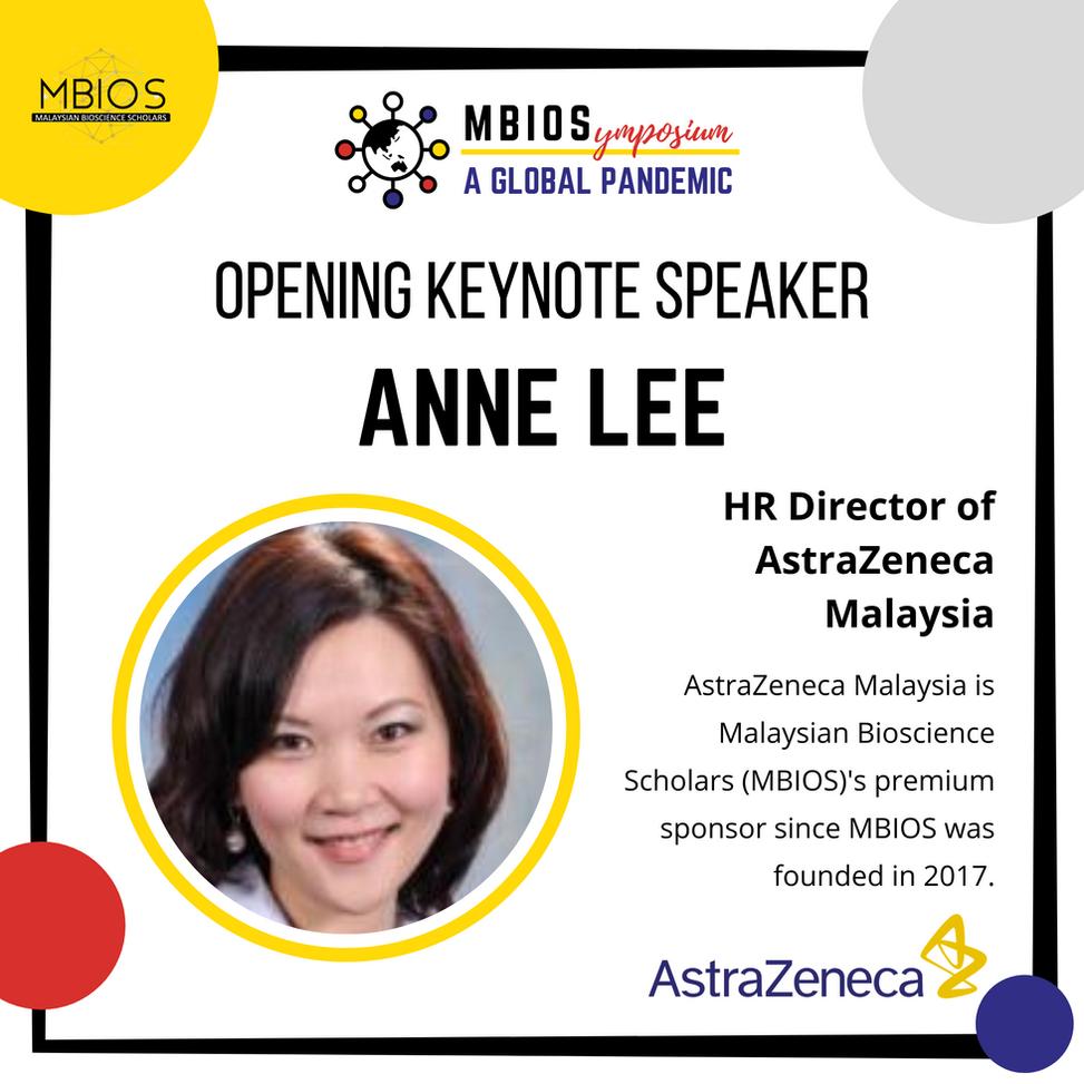 Speaker Anne Lee.png