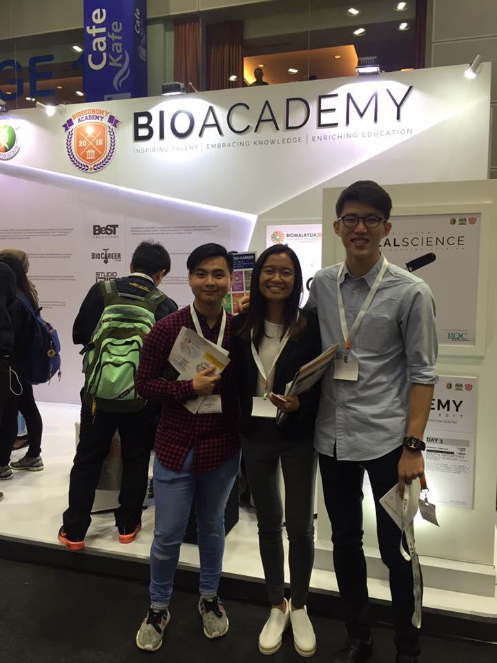 bioacademy