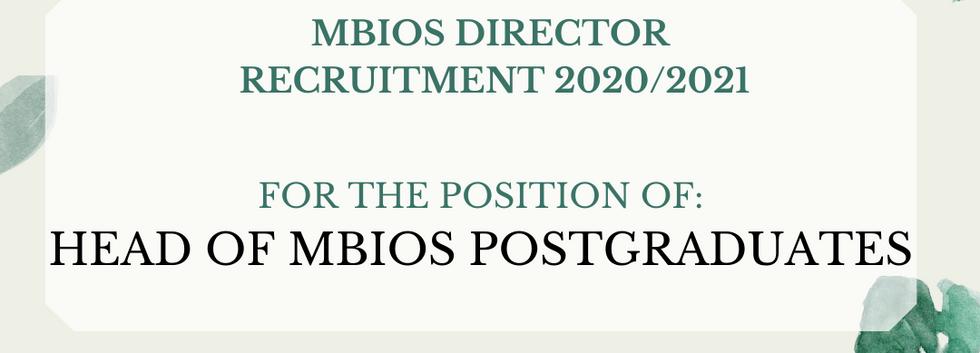 Associates Recruitment (5).png