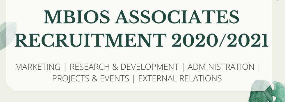 Associates Recruitment.png