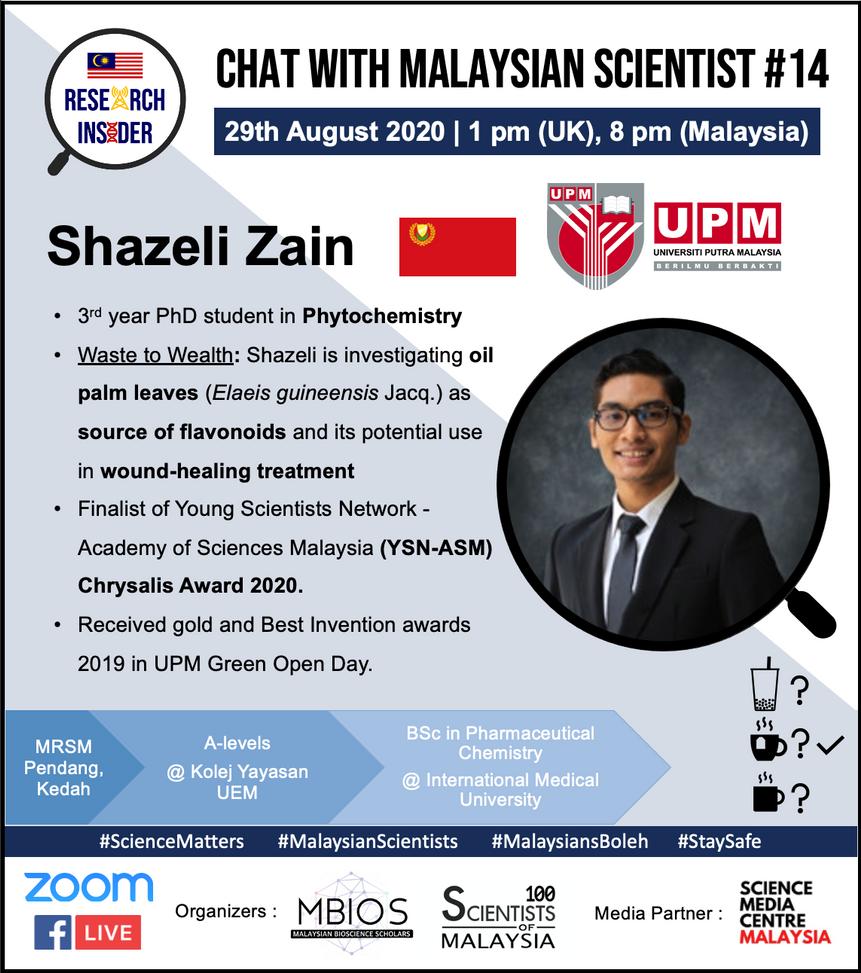Shazeli speaker.png
