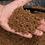 Thumbnail: Biodescomponedor 3,75kg