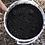 Thumbnail: Biocarbón 3,75kg