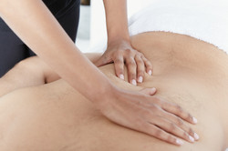 Clinical Treatment_221