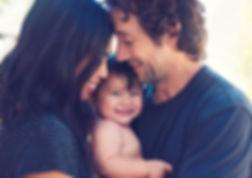 Famille en santé naturellement