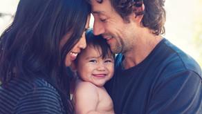 Çocuklara Güven Duygusu Nasıl Verilmelidir?