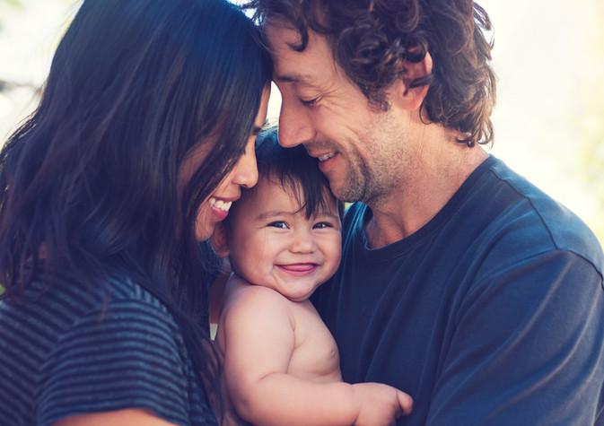 Rechtsberatung und Familienzusammenführung: April bis Juni