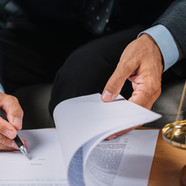 Creating a Franchise Agreement