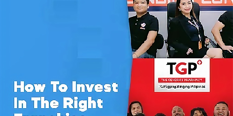 How to Invest in the Right Franchise with Top Franchise Opportunities