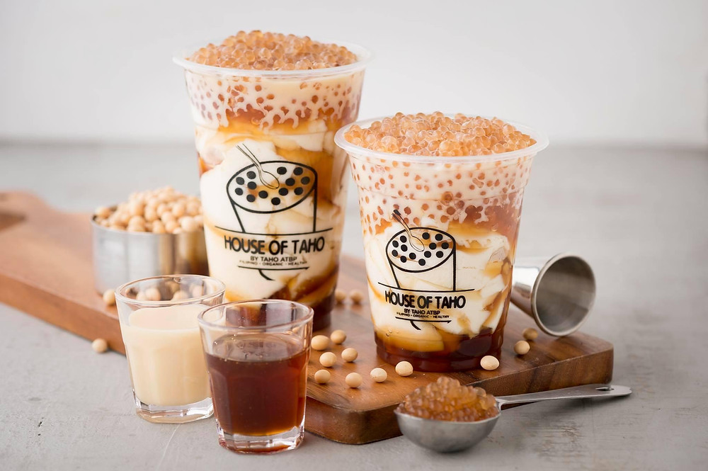 Waived Fees - House of Taho Franchise