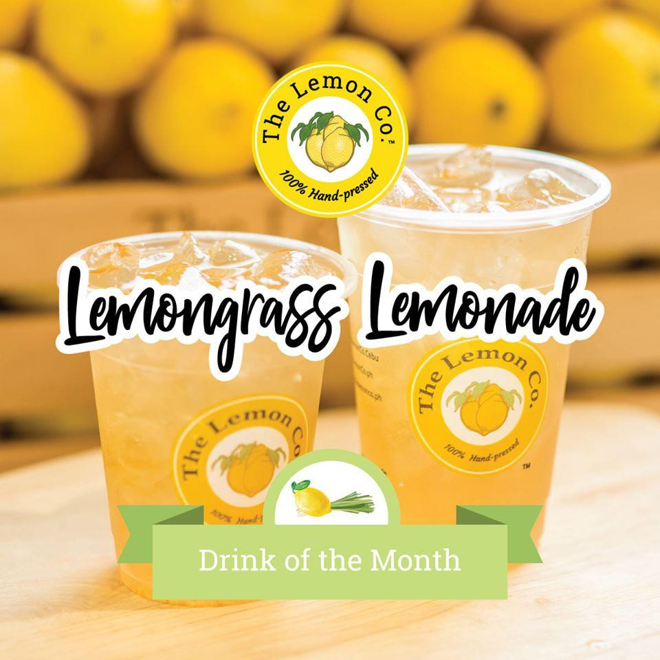 Waived Fees- The Lemon Co. Franchise