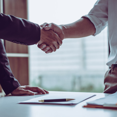 Are You a Franchisor or a Franchisee? Here are 8 Tips on How to Improve Your Franchise Relationship