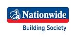 Nationwide BS Logo sRGB.png