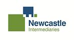 Newcastle Intermediaries Logo.png