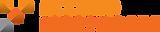 YBS_Accord_logo_RGB.PNG