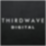 Third Wave Logo.png