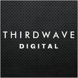 Third Wave Logo.png