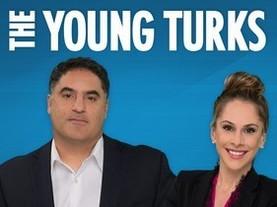 YoungTurks_edited_edited.jpg
