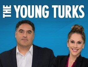 YoungTurks_edited_edited.jpg