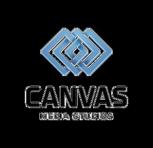 CMS-Logo-BlueGradient_BlackLetters_White