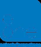 E_One Logo.png
