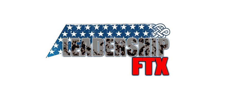 ftx LOGO 2 with extra.jpg