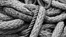 The Gordian Knot Explained