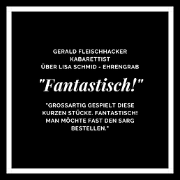 Gerald Fleischhacker.png