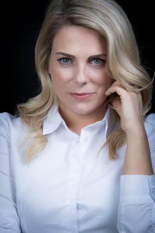 Lisa Schmid © Stefan Ehder