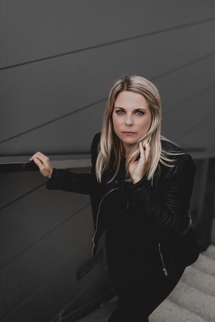 Lisa Schmid 2020 © Fabian Orner