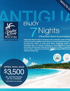Antigua_20180722.jpg